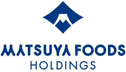 Matsuyafoods Holdings